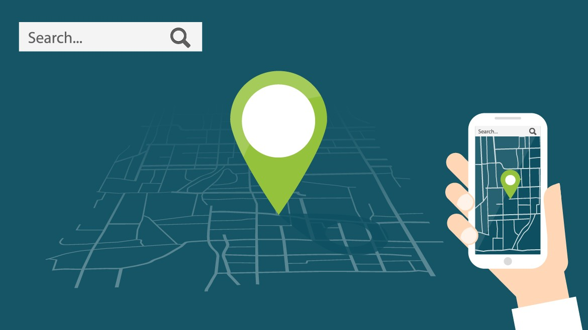 Dont-Forget-Local-SEO-as-You-Optimize-Your-Website-01