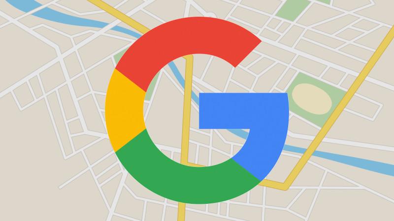 google-maps2-ss-1920-800x450