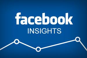 logo-facebook-insights