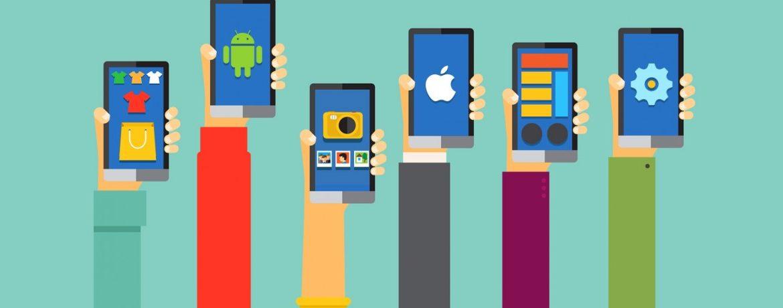 mobile-app-questions-atlantic-bt-digital-marketing-1240x460